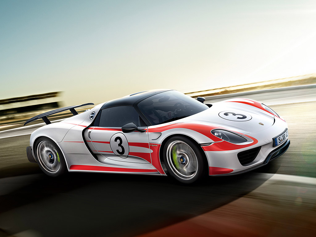 2015 porsche 918 spyder weissach salzburg racing wallpaper. Black Bedroom Furniture Sets. Home Design Ideas